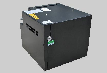 air compressors for equipment carrying china