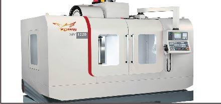 scroll air compressor for precision machine tool china