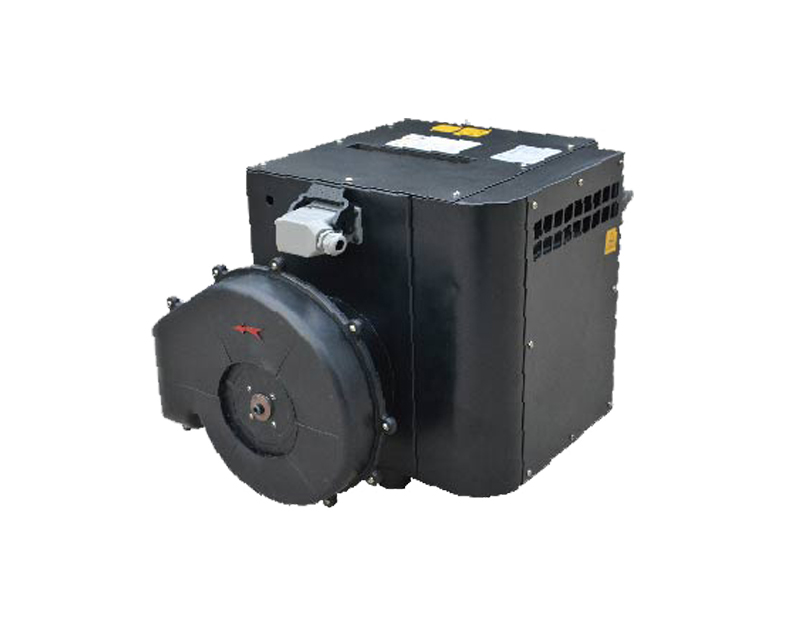 scroll air compressor china