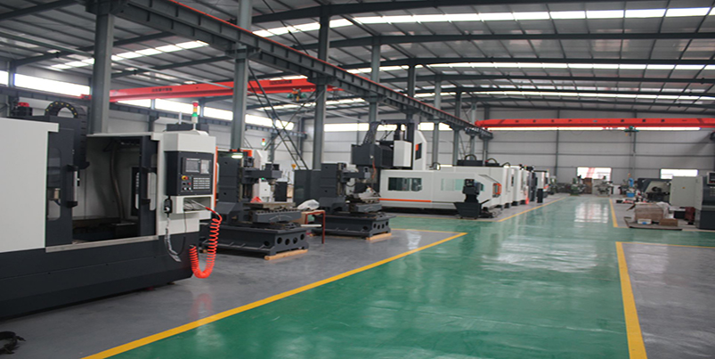 scroll air compressors for precision machine tool china